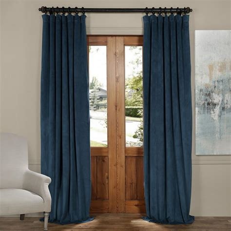 exclusive fabrics furnishings signature twilight blue