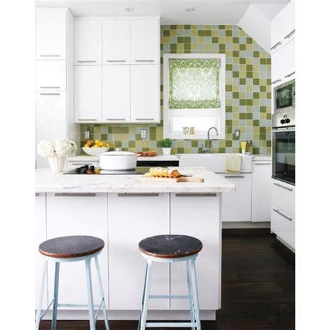 small modern kitchen ideas 28 25 modern small kitchen design simple kitchen