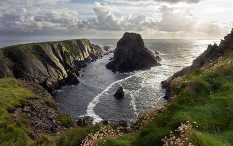 Famous Film Locations Ireland You Can Actually Visit