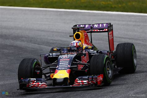 Pierre Gasly Red Bull by Pierre Gasly Red Bull Red Bull Ring 2015 183 F1 Fanatic