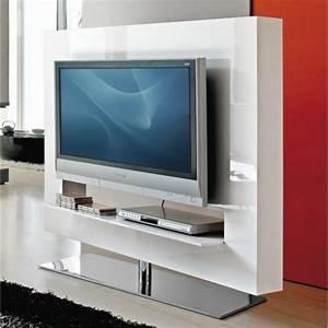 Raumteiler Für Tv : raumteiler tv ~ Indierocktalk.com Haus und Dekorationen