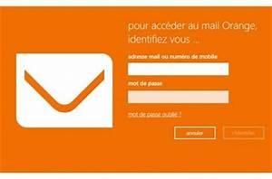 Orange Portail Pro : messagerie orange related keywords messagerie orange ~ Nature-et-papiers.com Idées de Décoration