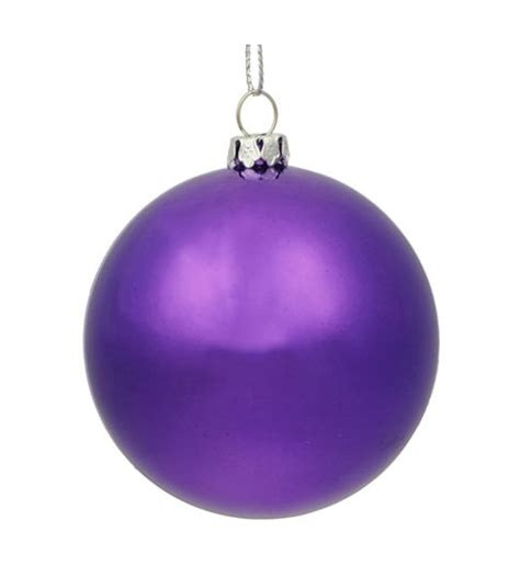 christmas ball ornaments shatterproof christmas ball