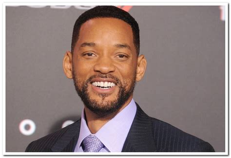 Top 10 Famous Black Actors