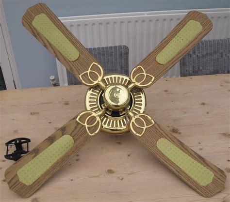 homebase lighting ceiling fans ceiling designs