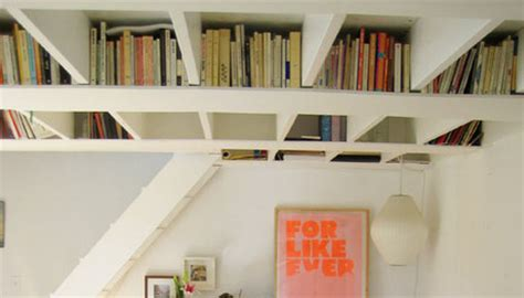 storing books in small spaces 50 beautiful storage ideas for small house small house design