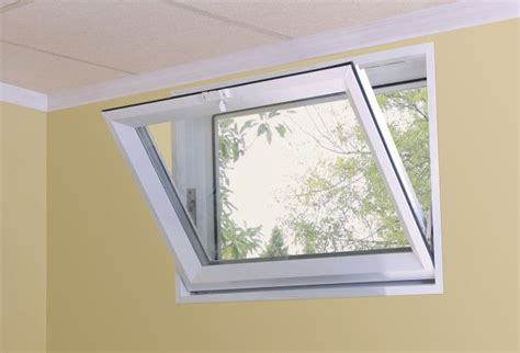 basement hopper window costs  price buying guide house window styles