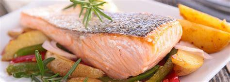 lotte cuisine recettes poisson idée recette facile mysaveur
