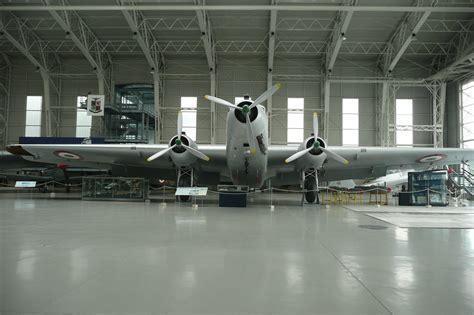 Epoxy Flooring Vital for Airplane Hangars Maintenance Bays