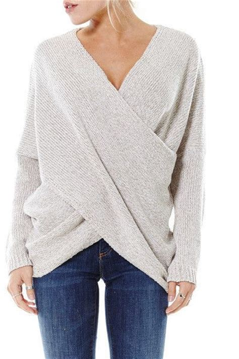 criss cross sweater wrap sweater criss cross and sweaters on