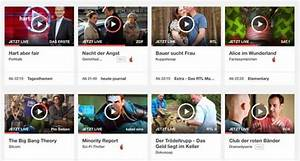 Tv Spielfilm App Kostenlos : apps f r apple tv tv spielfilm live und eine schr ge ~ Lizthompson.info Haus und Dekorationen
