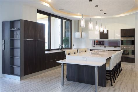 Contemporary Kitchen Features Familyfriendly Design. White Pine Kitchen Cabinets. Kitchen Remodeling Marco Island Fl. Kitchen Dining Room Ideas Photos. Small Moths In Kitchen Cabinets. Dishwasher In Small Kitchen. Kitchen Island Pot Rack. Flooring Ideas Kitchen. Modern Kitchen Designs For Small Spaces