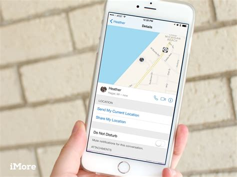 how to change your location on iphone how to change what iphone or is used to your