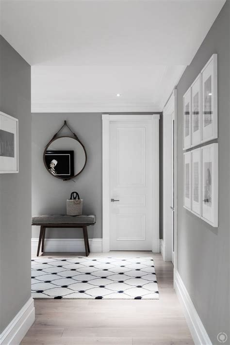 gray walls 17 best ideas about grey walls on pinterest grey walls living room wall paint colors and