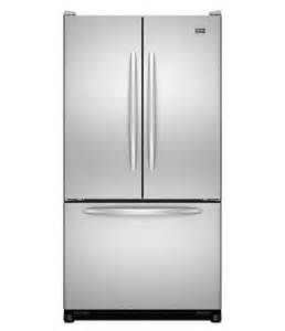 french door refrigerator the best counter depth french