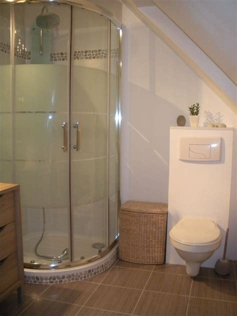 installateur de salle de bain dans le nord installateur de salle de bain dans le nord dootdadoo id 233 es de conception sont