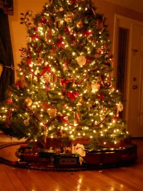 23 best christmas trains images on pinterest christmas