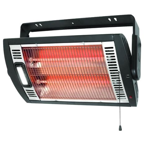 Best Heaters For A Garage Forced Air, Infrared Or. Garage Door Service And Repair. Maryland Garage Door Repair. Roller Shades For French Doors. Garage Safety. Garage Lease Agreement Sample. Roll Up Garage Doors For Home. Entry Door Locks. Best Refrigerator For Hot Garage