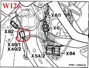 2004 ford focus radio wiring diagram 2004 free engine With location moreover ford f 350 neutral safety switch location also ford