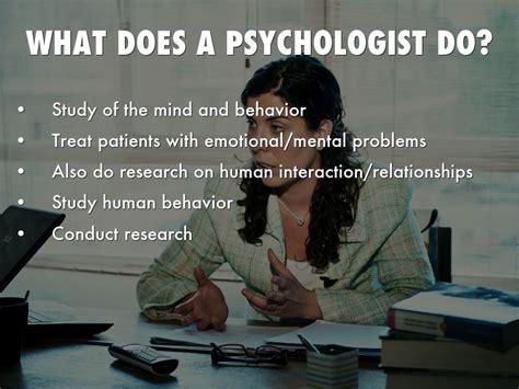psychologist  karina enders