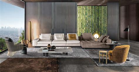 minotti lawrence sofa