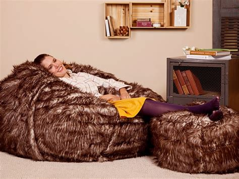 Lovesac Squattoman by 1000 Images About Lovesac On Taupe Color