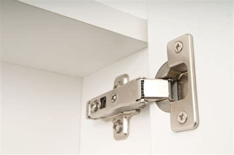Ikea Cupboard Hinges by How To Install Ikea European Pax Door Hinges House Dyi S