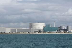 Mediaco Fos Sur Mer : le centre de traitement de d chets de fos sur mer ~ Premium-room.com Idées de Décoration