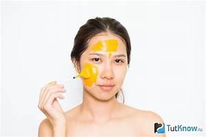 Витамины а и е для кожи лица от морщин