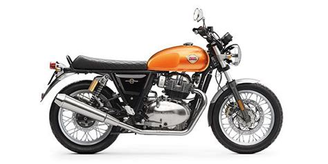 Royal Enfield Interceptor 650 Image by Royal Enfield Interceptor 650 Price Images Colours