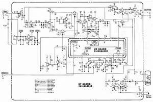 Diamond 90 Wiring Diagram Get Free Image About Wiring