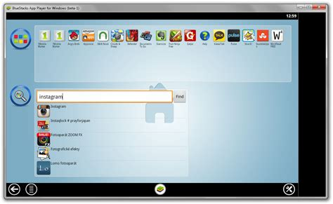 How To Open Apk File On All Operating Systems Digitbin