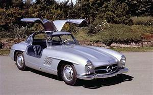 Mercedes Portes Papillon : stubs auto mercedes benz 300 sl coup 1954 1957 ~ Medecine-chirurgie-esthetiques.com Avis de Voitures