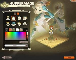 Forum Dofus Touch : image result for dofus book 1 julith and jahash dofus kerub39s ~ Medecine-chirurgie-esthetiques.com Avis de Voitures