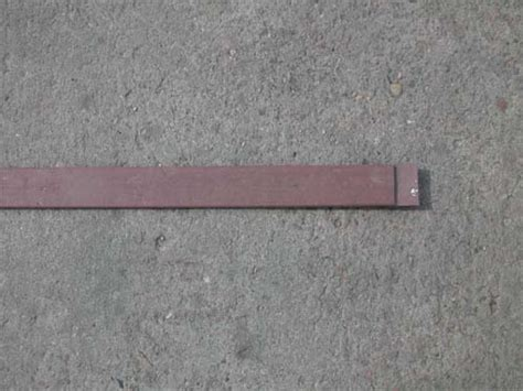 steel bender board bendaboard edgingdirect landscape supply