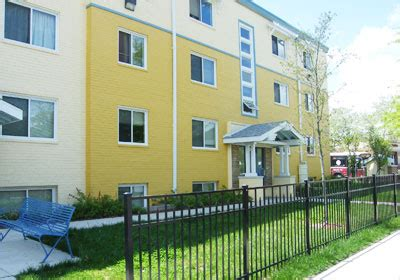 merrimac gardens the ct serving owners residents and communities