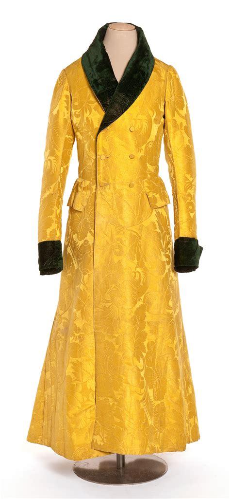 robe de chambre asiatique acheter robe de chambre homme