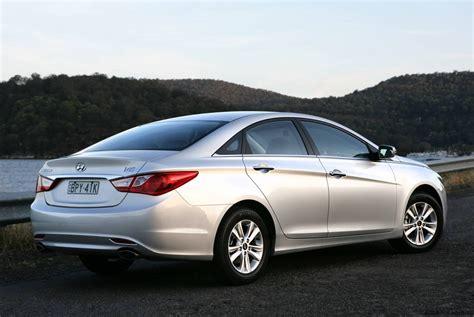 hyundai  active   litre engine cuts price