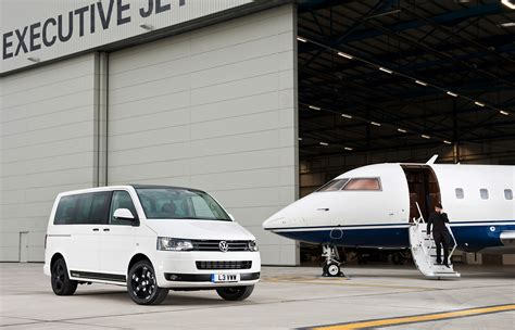 Volkswagen Caravelle Hd Picture by Tata Car Pictures 67 Tata Hd Wallpapers