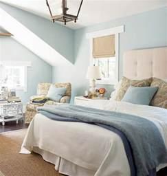 blue bedroom decorating ideas blue bedroom decorating back 2 home