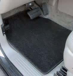 flooring your car car carpet floor mats carpet vidalondon