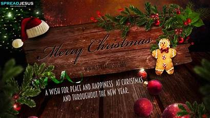 Merry Christmas Wallpapers Happy Wishes Peace Wish