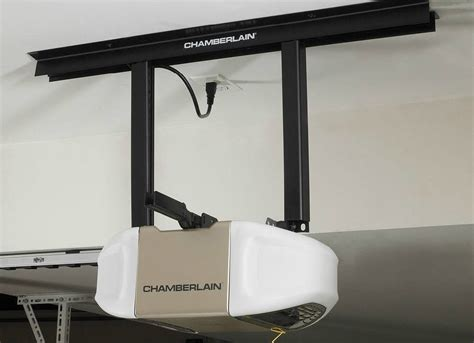garage door opener best garage door openers 6 top picks bob vila