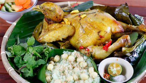 cuisine vietnamienne la cuisine vietnamienne