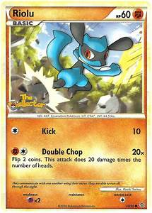 Onix Pokemon Card | www.pixshark.com - Images Galleries ...