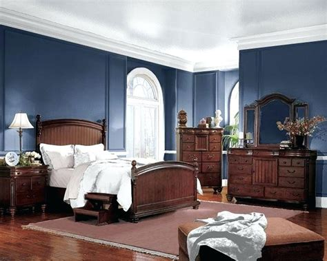 Blue And Brown Bedroom Ideas by 25 Blue And Brown Bedrooms Decor Designs Bedroom