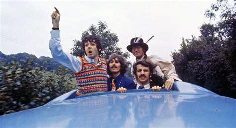 Misinterpreted Beatles lyrics prompts investigation into ...