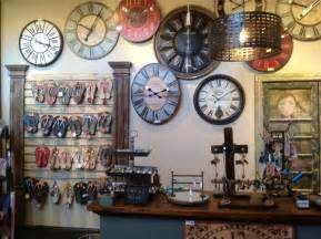 Home Design Gifts Peace Decorating Home Decor And Gift Boutique Opens To Customer Reviews And