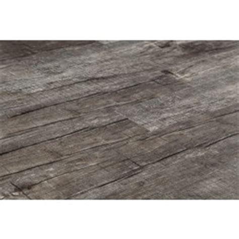vesdura vinyl plank flooring teak cocoa free sles vesdura vinyl planks 4mm pvc click lock