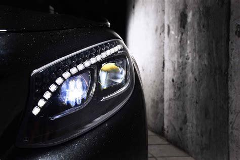 car lighting installation    stereo shop